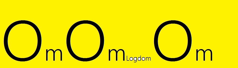 OmLogdom